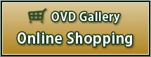 OVD Gallery Online Shopping